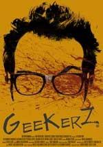 Geekerz - Web Serie