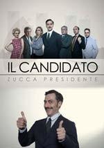 Il candidato - Web Series