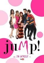 Jump! - Web Serie