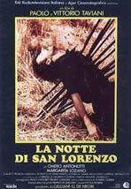 La notte di San Lorenzo - Film Completo