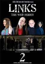 Links 2 - Original Web Serie