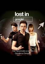 Lost in Google - Web Serie