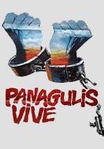 Panagulis vive - Film Completo
