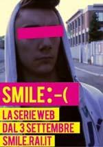 Smile - Web Serie