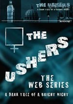 The Ushers - Web Serie