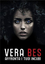 Vera Bes - Web Serie