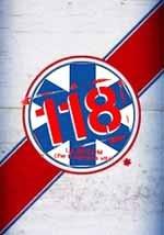 118 - Web Series
