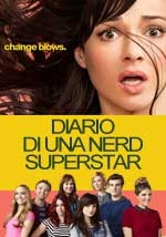 Diario di una nerd superstar - Serie Tv