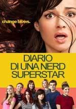 Diario di una nerd superstar - Serie Tv