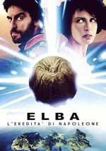 Elba - L'eredità di Napoleone - Web Serie