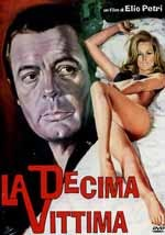 La decima vittima - Film Completo