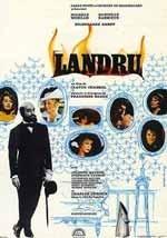Landru - Film Completo