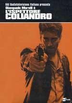 L'ispettore Coliandro - Serie Tv