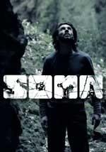 Soma - Web Serie