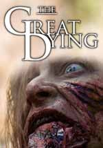 The Great Dying - Web Serie