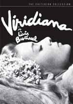 Viridiana - Film Completo