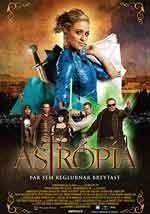 Astropìa - Film Completo
