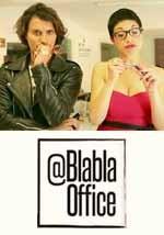 BlaBlaOffice - Web Serie