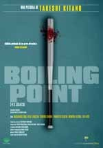 Boiling Point - Film Completo