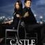 Castle - Serie Tv
