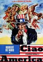 Ciao America - Film Completo