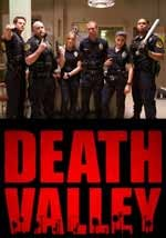 Death Valley - Serie Tv