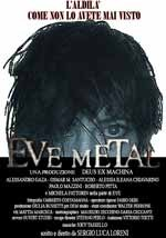 Eve Metal - Web Series