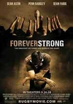 Forever Strong - Film Completo