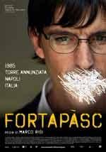 Fortapàsc - Film Completo