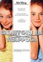 Genitori in trappola - Film Completo