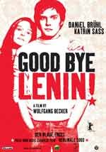 Good Bye Lenin - Film Completo
