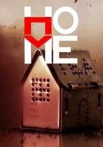 Home - Webserie