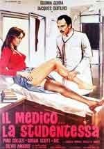 Il medico, la studentessa - Film Completo