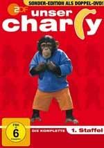 Il nostro amico Charly - Serie Tv