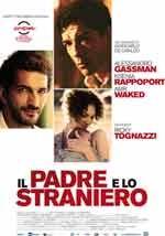 Il padre e lo straniero - Film Completo