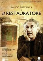 Il restauratore - Serie Tv - Fiction Completa