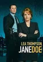 Jane Doe - Serie Tv