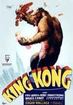 King Kong (1933) - Film Completo