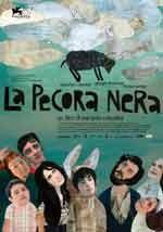 La pecora nera - Film Completo