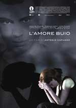 L'amore buio - Film Completo