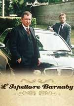 L'ispettore Barnaby - Serie Tv