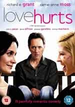 Love Hurts - Film Completo