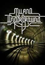 Milano Underground - Web Serie