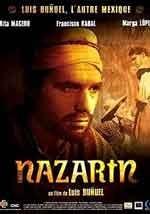 Nazarìn - Film Completo