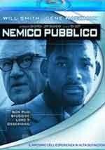 Nemico Pubblico - Film Completo