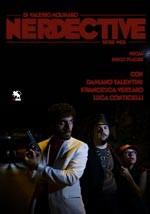 Nerdective - Web Series