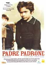 Padre padrone - Film Completo