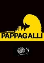 Pappagalli - Web Series