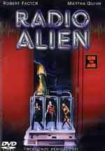 Radio Alien - Film Completo