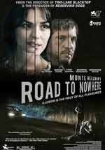 Road to nowhere - Film Completo